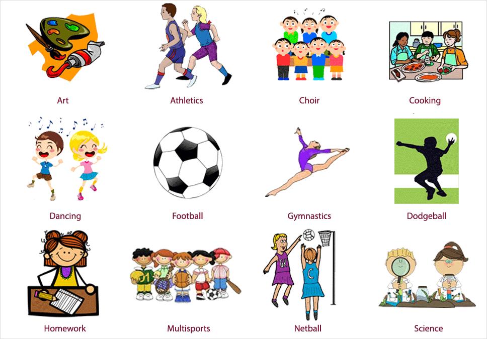 Chancel-Primary-School-Clubs