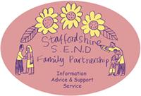 Family partnership