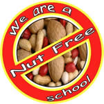 Nut-free-school