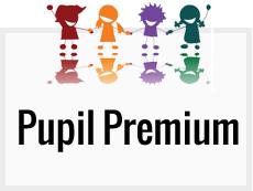 Pupil-Premium-logo