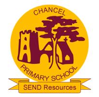 SEND-Resources