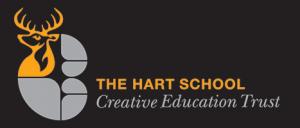 Hart-school