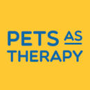 Pets-as-therapy