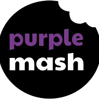 PurpleMash Class Blogs