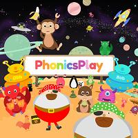 PhonicsPlay