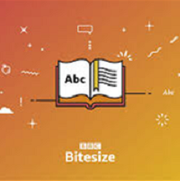 BBC SEND Toolkit