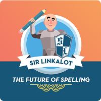 Sir Linkalot