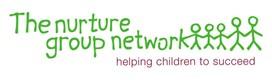 Nurture Group Network