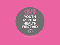 Youth-mental-health-first-aid